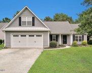 8646 Grayson Park Drive, Wilmington image