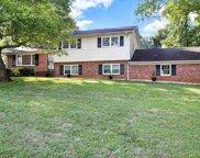 101 Woodburn Drive, Taylors image
