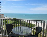 7330 Estero BLVD Unit 803, Fort Myers Beach image
