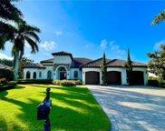 9603 Via Lago Way, Fort Myers image