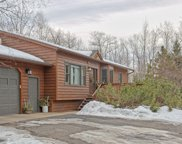 2659 Isleview Road, Grand Rapids image