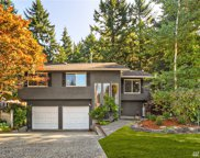 32756 32nd Ave SW, Federal Way image