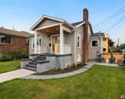 3202 NW 70th St, Seattle image