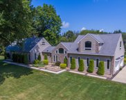 1164 Old Trail Rd, Clarks Summit image