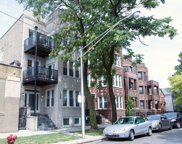 2052 N Campbell Avenue Unit #3W, Chicago image