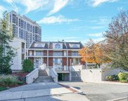 1018 Palisade Avenue Unit 2, Fort Lee image