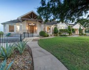 1444 County Road 270 A And B, Leander image