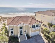 3225 Dolphin Drive, Gulf Shores image