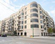 520 N Halsted Street Unit #510, Chicago image