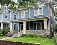 306 N 5th Avenue Unit #B, Wilmington image