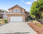 20514 Richmond Rd, Bothell image