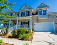 2924  Bridle Brook Way, Charlotte image