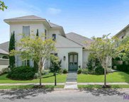 11416 The Gardens Dr, Baton Rouge image