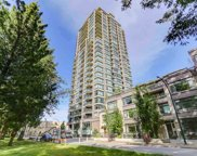 2789 Shaughnessy Street Unit 2203, Port Coquitlam image