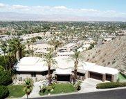 15 Nebulae Way, Rancho Mirage image