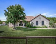 10260 Twin Lake Loop, Dripping Springs image