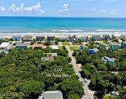 106 Nina Drive, Emerald Isle image