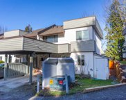2830 W Bourquin Crescent Unit 45, Abbotsford image