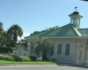 910 Dolphin Harbour Drive, Panama City Beach image