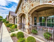 3075 Willow Grove Boulevard Unit 704, McKinney image