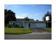 5314 Linder Place, New Port Richey image
