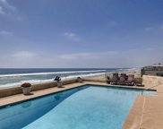 2459 Ocean St Unit #A, Carlsbad image