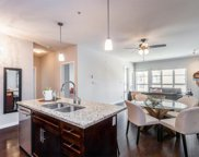 23215 Billy Brown Road Unit 206, Langley image