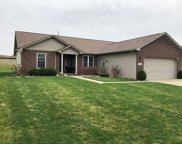 2923 Cross Creek  Drive, Columbus image