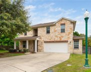 7615 Blue Jay Ct, Georgetown image