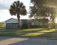 15621 Greater Groves Boulevard, Clermont image