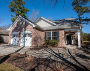 617 Country Club Dr Dr, Egg Harbor City image