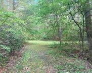 00 Windbrook Lane, Sylva image
