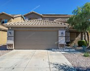 10421 N 115th Drive, Youngtown image