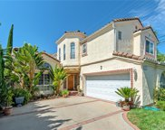 5157 Bluebell Avenue, Valley Village image