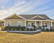 36 Pasture Run, Crawfordville image