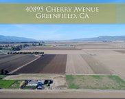 40895 Cherry Ave, Greenfield image