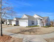 1501  River Bend Boulevard, Fort Mill image