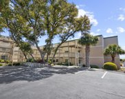 9661 Shore Dr. Unit 1-A1, Myrtle Beach image
