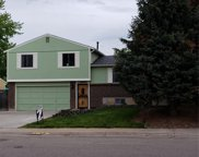 9040 West Bellwood Place, Denver image