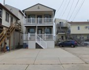 333 W 20th Avenue, North Wildwood image