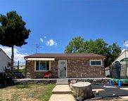 145 S Xavier Street, Denver image