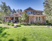 7994 Towhee Road, Parker image