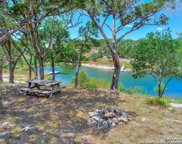 6028 Mustang Valley Trail, Wimberley image