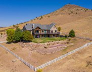 11755 N Triple Crown Trail, Prescott image