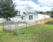 2937 2nd Court, Deland image