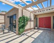 37896 Los Cocos W Drive, Rancho Mirage image