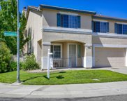 5717  Deepdale Way, Elk Grove image