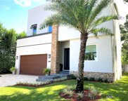 3610 W Renellie Circle, Tampa image