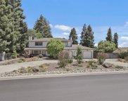 11530  Oak Hill Drive, Oakdale image