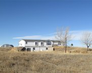 66920 E County Road 10, Byers image